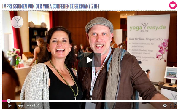 yogaeasy_video_ycg2014