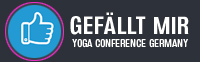 Yoga Conference Germany Facebook Lord Vishnus Couch